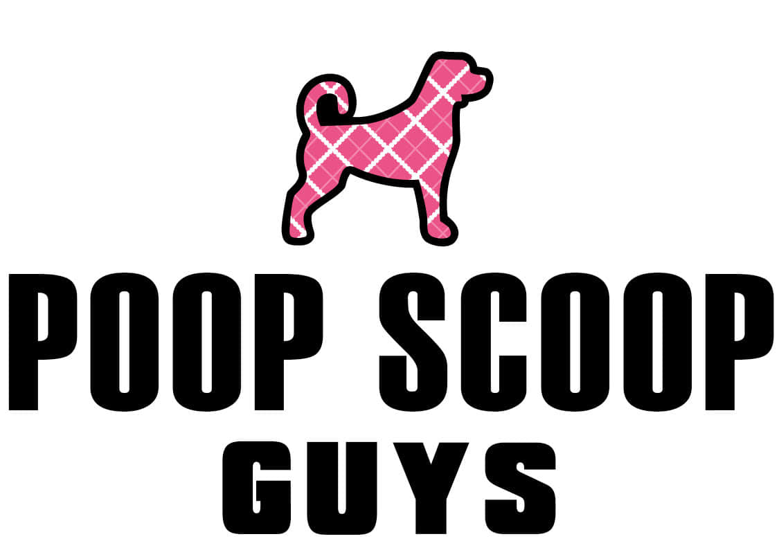 Poop Scoop Guys